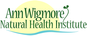 Ann Wigmore Natural Health Institute